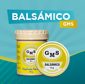 balsamico_gms