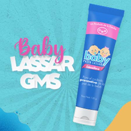 baby_lassar_gms